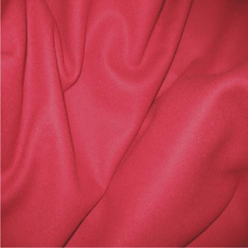 Millennium Baize Fabric Fabric Uk