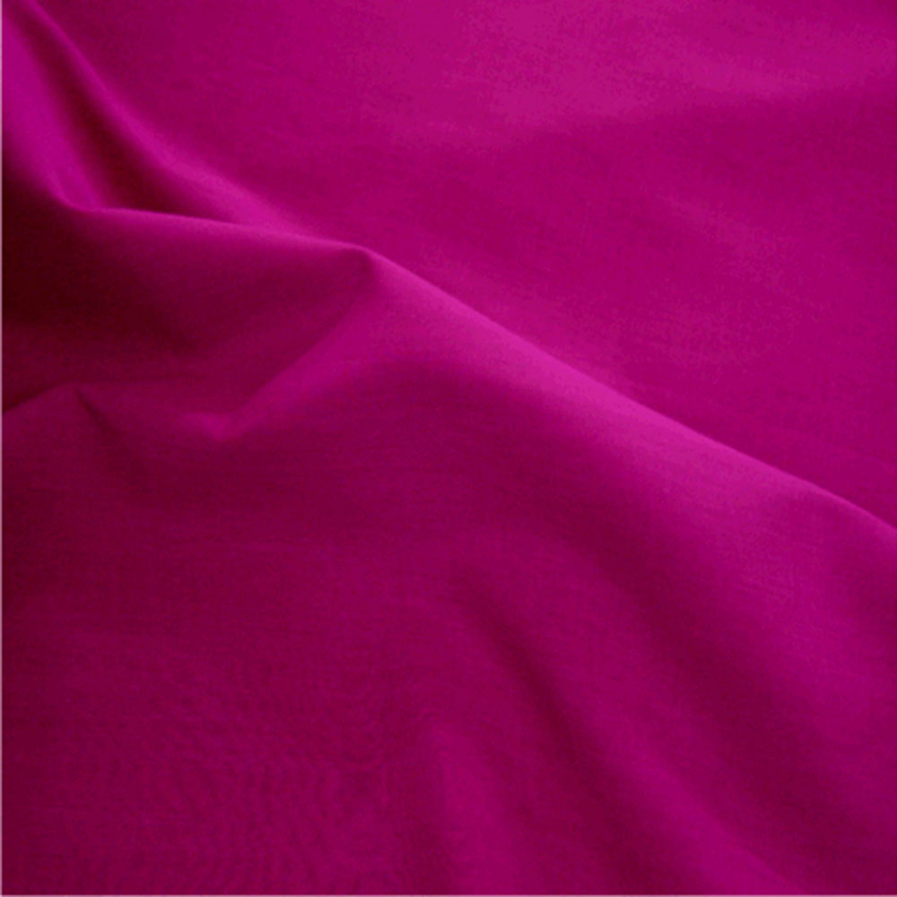 Cotton voile fabric uk for Voile fabric