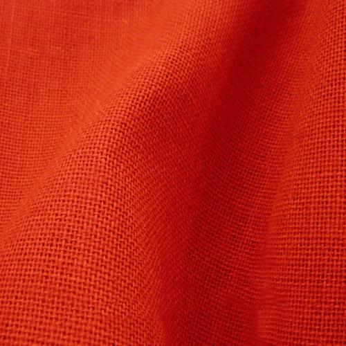 Hessian Fabric Fire Retardant Fabric Uk