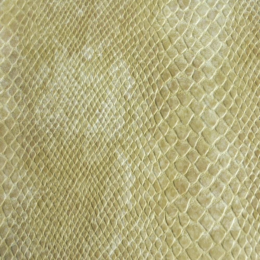 Snake skin textured fabric sopythana fabric uk for Where to get fabric
