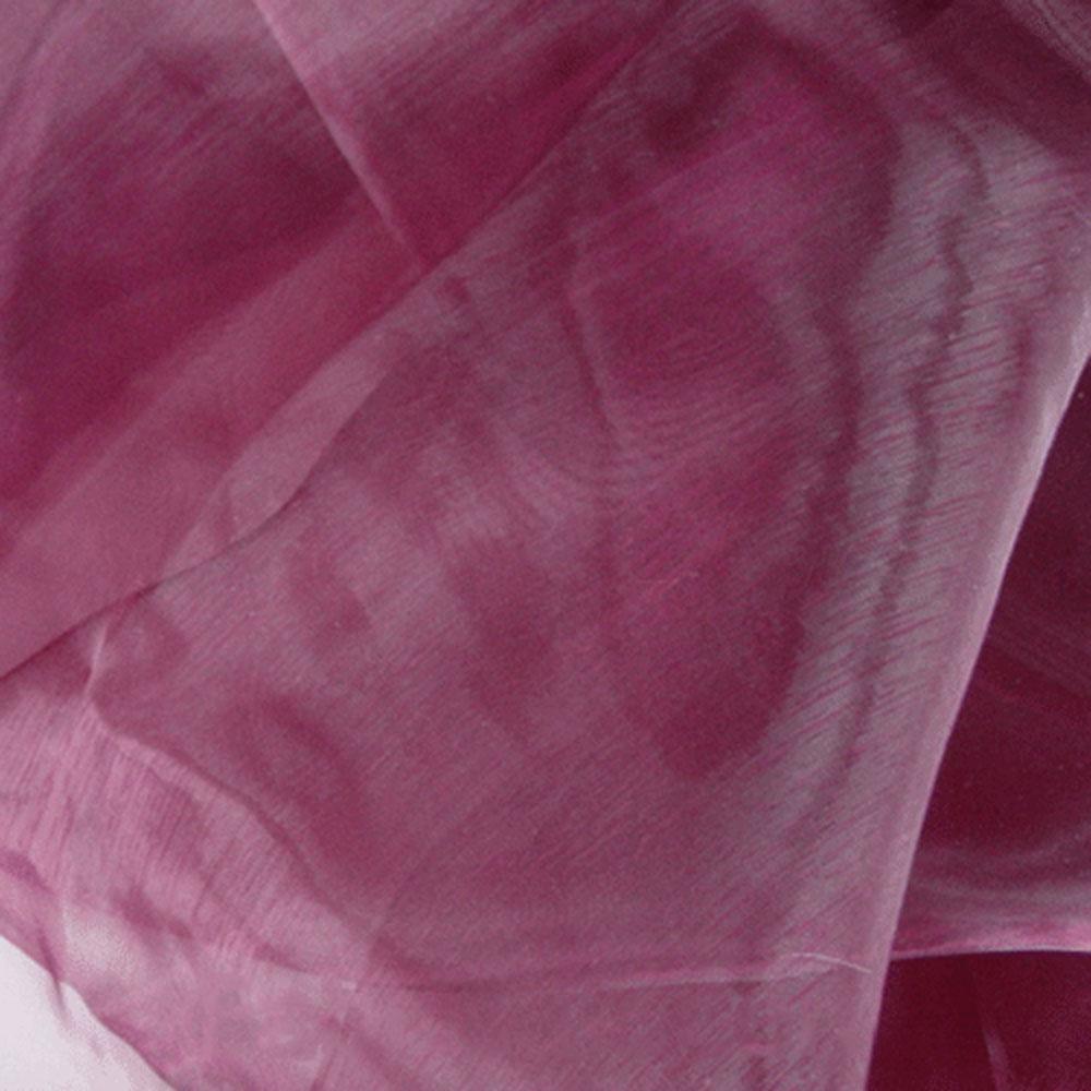 Fabric Nylon Fabric Organdy 93