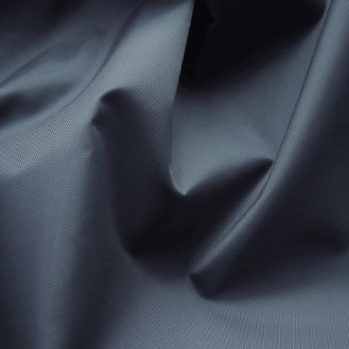 Waterproof Fabric Pu 4oz Fabric Uk