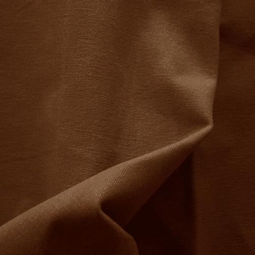 Canvas Waterproof 12oz & Canvas Waterproof 12oz | Fabric UK