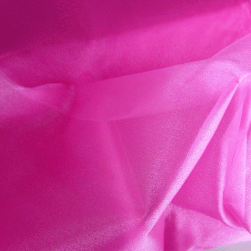 Updates On Lilac Fire >> Organza Fabric | www.imgkid.com - The Image Kid Has It!