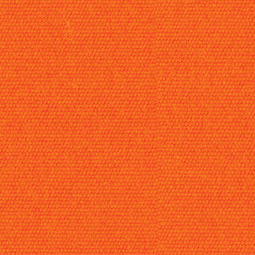 Flame Retardant Polymers
