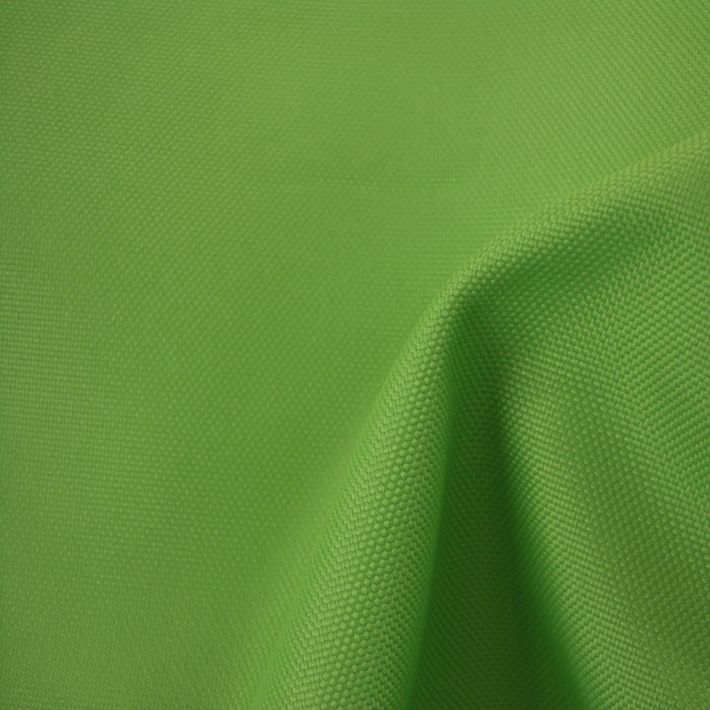 Waterproof Polyester 7oz Fabric Uk