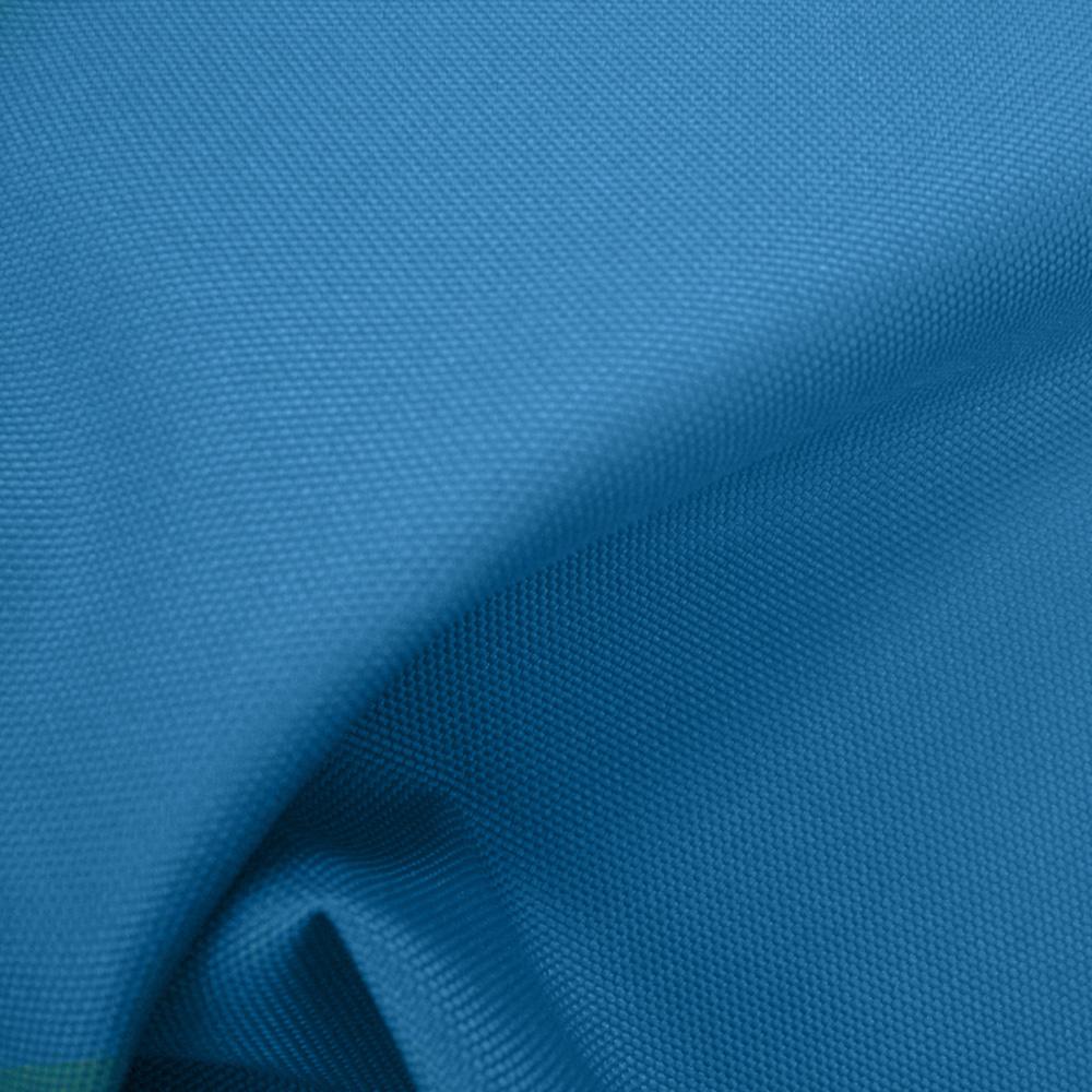 Waterproof Polyester 7oz Fabric Uk