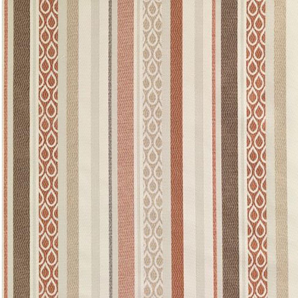 Freya curtain fabric fabric uk for Fabrics and materials