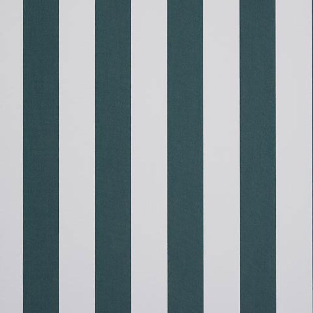 Awning Mat S Material Striped Fabric By The Yard