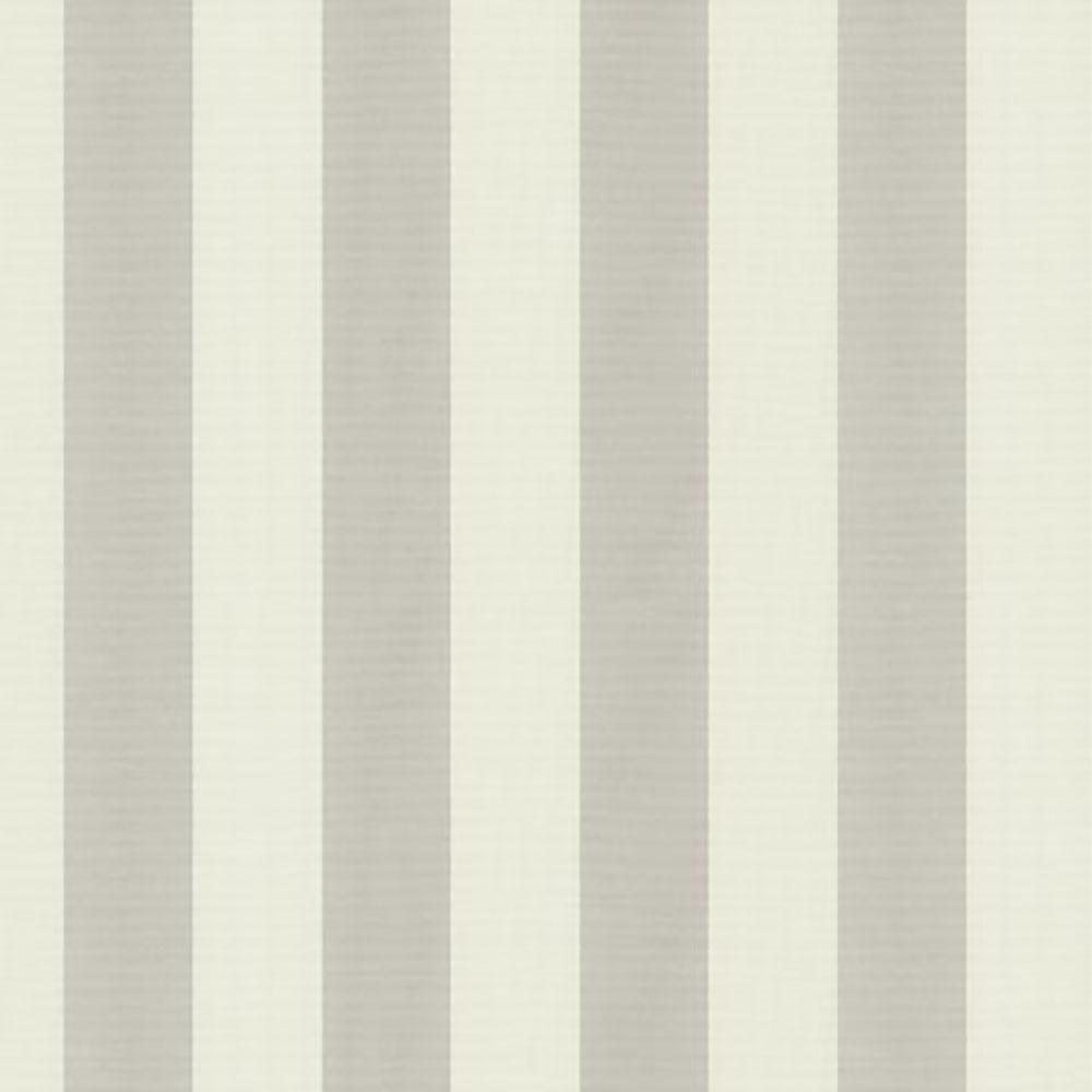 Awning Fabric Block Stripe Fabric Uk