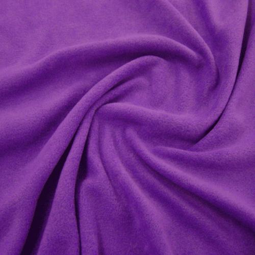 Fleece fabric fabric uk for Fleece fabric
