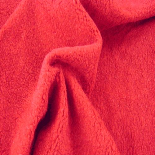 Sherpa fleece fabric fabric uk for Fleece fabric