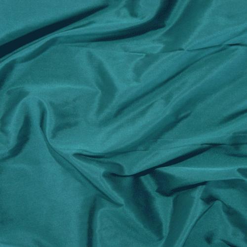 taffeta fabric  polyester   752