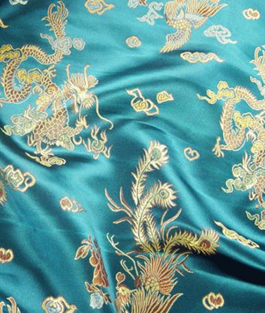 Main Fabric And Textiles Categories Fabric Uk