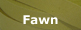 Product Color: Fawn