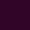 Product Color: Aubergine