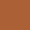 Product Color: Terracotta