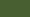 Product Color: Dark Green
