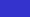Product Color: Royal Blue