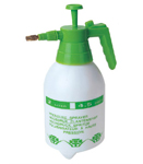 General purpose hand held sprayer