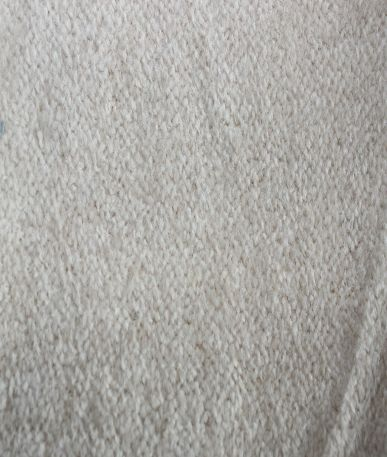 Boucle Texture Upholstery Fabric - Stone