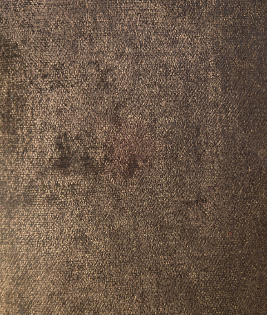Zest Plain Upholstery Collection - Fire Retardant - Chocolate