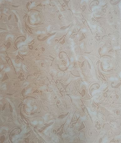 Mclaughlin Upholstery Fabric - Stone