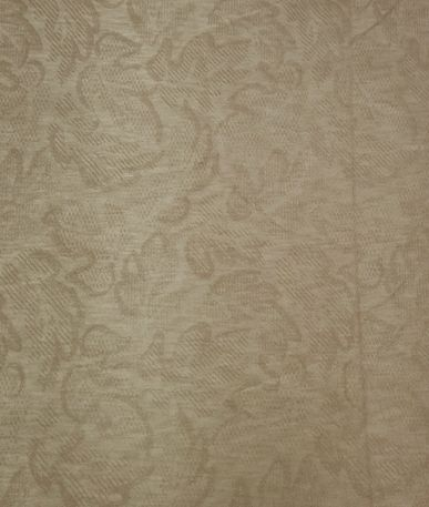 Shaw Upholstery Fabric - Beige
