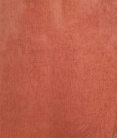 Klein Upholstery Fabric - Red