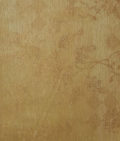 Henderson Upholstery Fabric - Beige