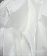 Sheeting Fabric Wide Width - white
