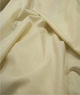 Calico Fabric - Natural
