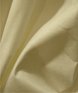 Sheeting Fabric Wide Width - Cream