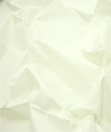 Solprufe Curtain Lining - White (533)