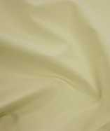 Solprufe Curtain Lining - Cream (541)