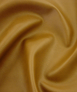 Leatherette Ranchero Range - Tan