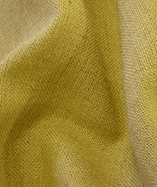 Hessian fabric fire retardant - Natural