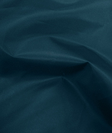 Waterproof Fabric PU 4oz  - Petrol(C)