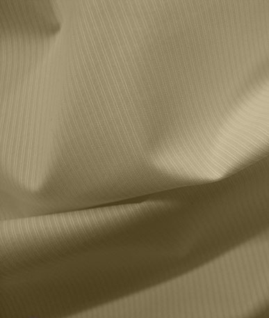 Rip Stop Fabric Clearance - Cream