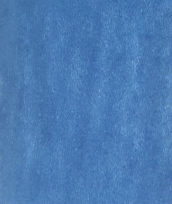 Upholstery Fabrics - CLEARANCE  - Colour 1