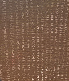 Sun Shade Mesh Fabric - Dark Cream