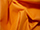 Fabric Color: Pumpkin