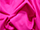 Fabric Color: Cerise