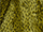 Fabric Color: Cheetah