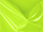 Fabric Color: Lime (607)