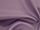 Fabric Color: Purple