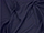 Fabric Color: Navy