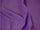 Fabric Color: Purple (40)