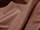 Fabric Color: Brown 65