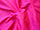 Fabric Color: Fuchsia 23